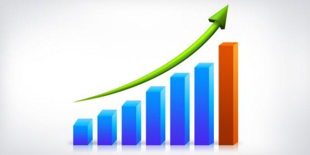 grafico-de-crescimento-de-negocios-psd_55-292934247