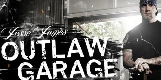 outlaw_garage