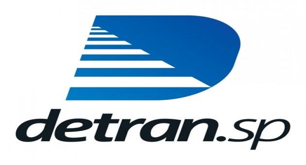 638059-Concurso-Detran-SP-2013-inscrições-vagas-salários-630x340
