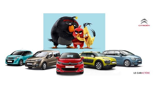 Druckfohige-Angry-Birds_757x426.36.jpg.221603.36 (1)
