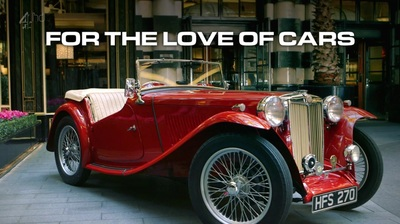 For-the-Love-of-Cars