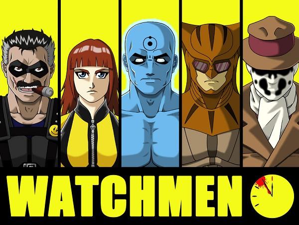 fan_art__watchmen_by_dowaru