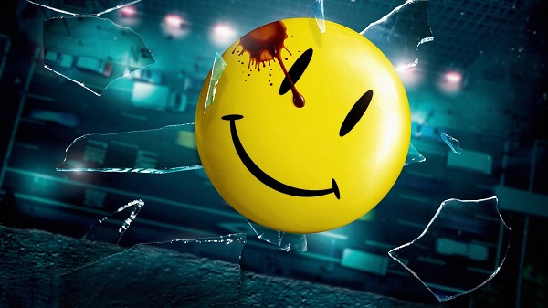keepers-watchmen-comedian-glass-icon