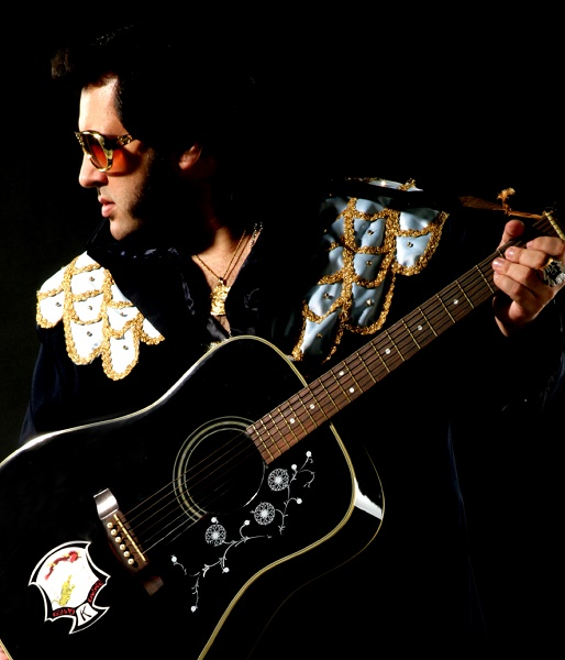 Elvis_The_Concert_O_Tributo
