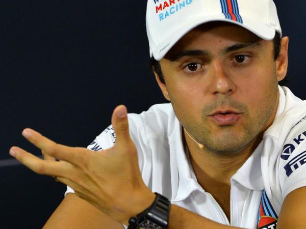 Felipe-Massa_3099668-600x450