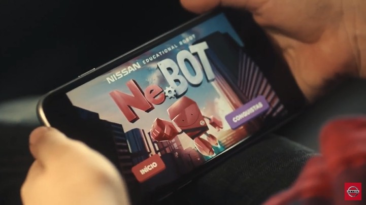 Ne_Bot_02