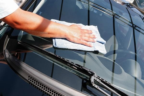 curso-em-dvd-lavagem-a-seco-ecologica-automotivo-633001-MLB20257582092_032015-F