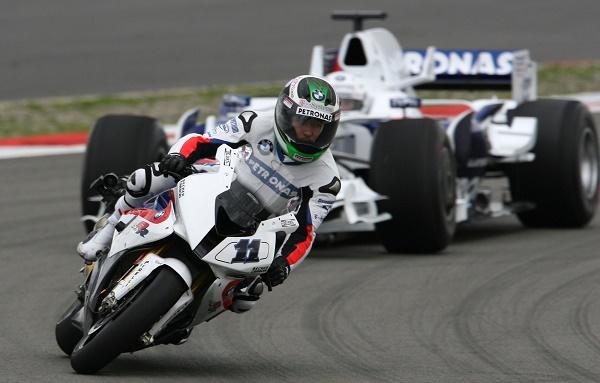 formula-one-vs-motogp-vs-v8-top