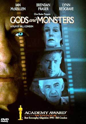gods-and-monsters