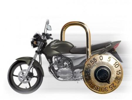 seguro-moto-4