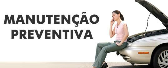 15_Dicas_de_Manuten_o_Preventiva_para_o_Seu_Carro1