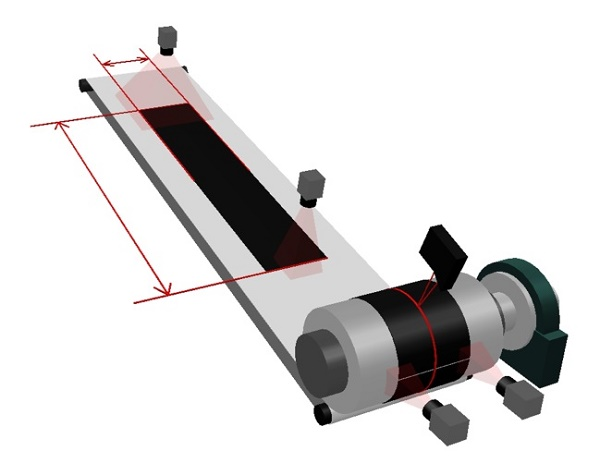 AI tyre assembling system_detail