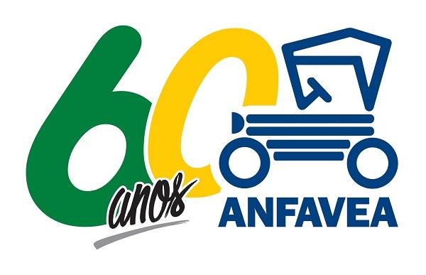 Anfavea_60anos_CMYK