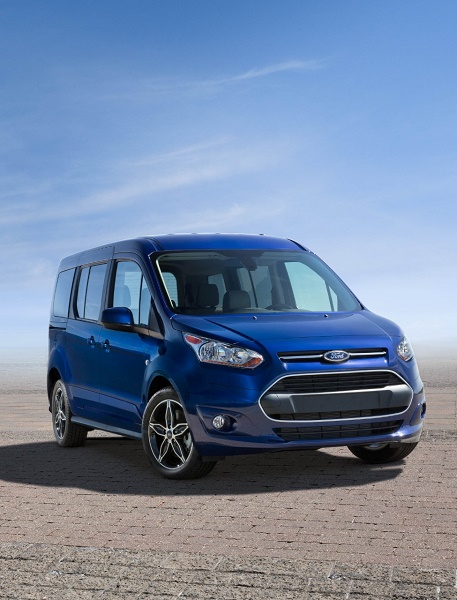 Ford-Transit-Connect-Wagon (1)