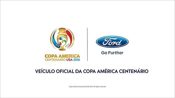 Ford_COPA_Partner_a - editada