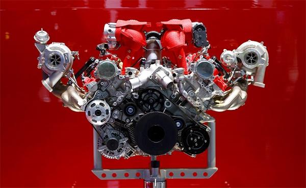 Video-Hear-Ferraris-2016-F1-engine-being-fired-up