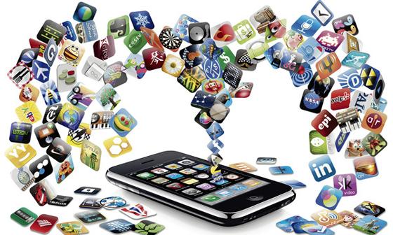 aplicativos_para_smartphones