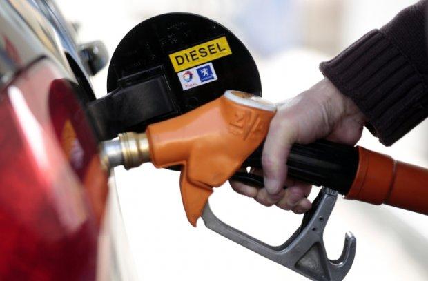 carro-motor-diesel