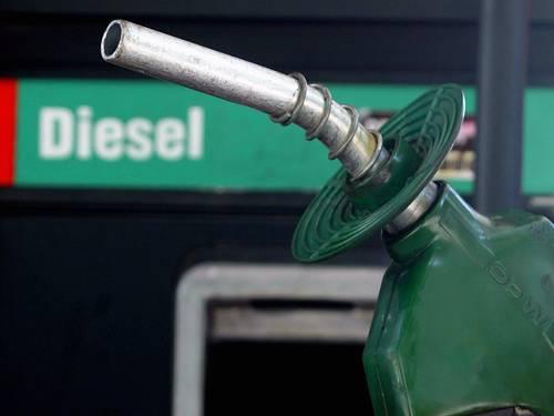 diesel-combustivel