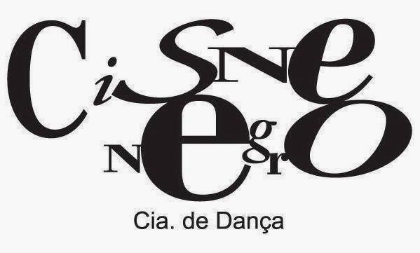 logo-cisne