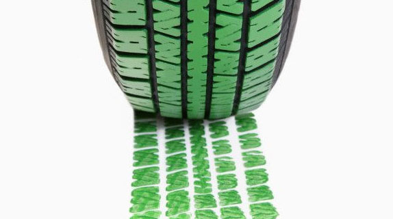 pneus-verdes-jr-cuiaba