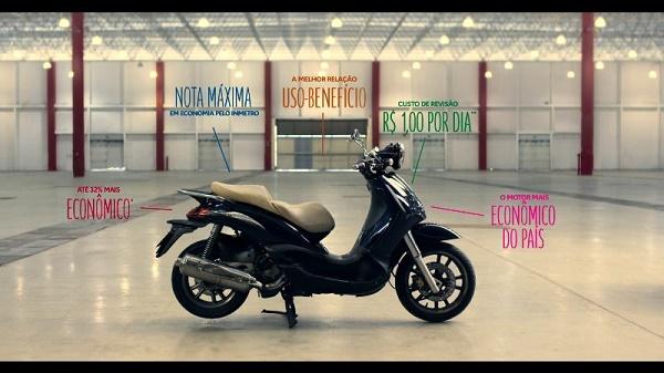 C3 PureTech X Moto b