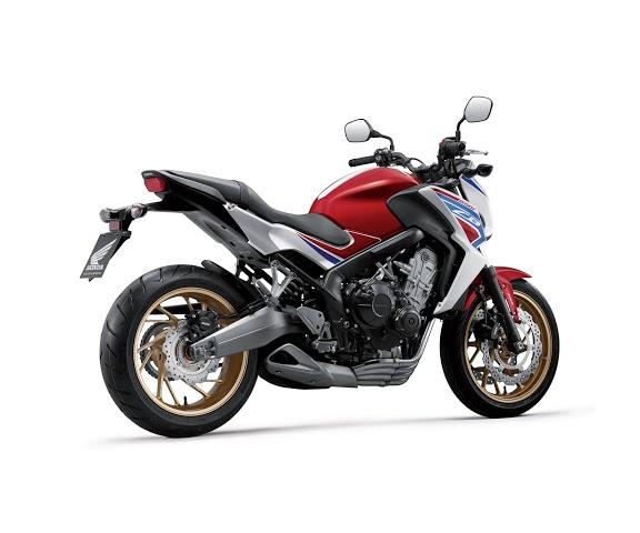 Honda_CB_650F_3_4_traseira_branca