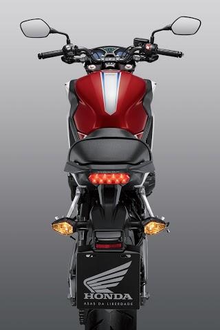 Honda_CB_650F_cima