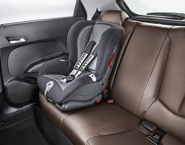 Hyundai-HB20-2016 (6)