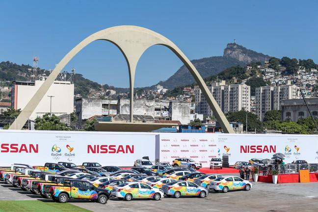 Nissan_Fleet_Delivery_Rio2016__11_