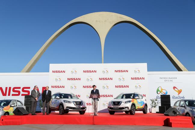 Nissan_Fleet_Delivery_Rio2016__1_