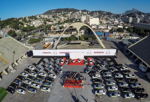 Nissan_Fleet_Delivery_Rio2016__6_