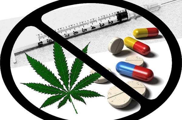 Os-efeitos-das-drogas1