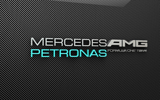 mercedes-3D-wallpaper-04