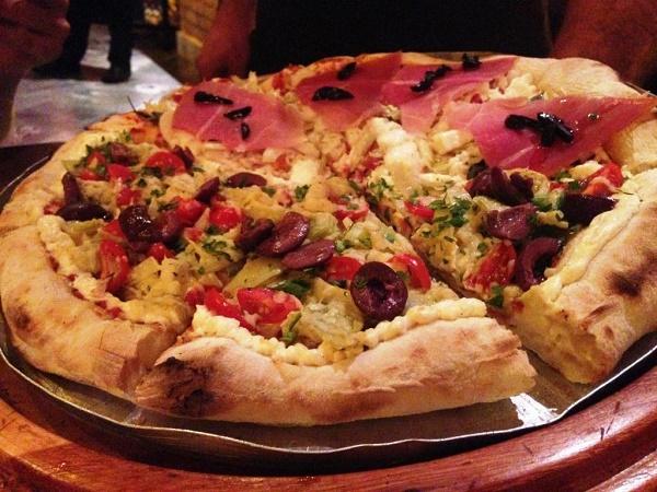 pizzaria-graça-di-napolli-21