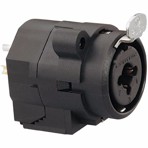 plug-conector-combo-p10-xlr-neutrik-ncj6fiv-novo-original-513101-MLB20267766717_032015-F