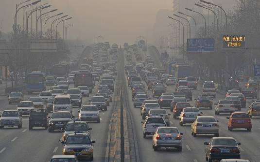poluicao-do-ar-causas-consequencias-e-o-que-fazer