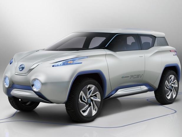 5522.10398-Carro-conceito-da-Nissan