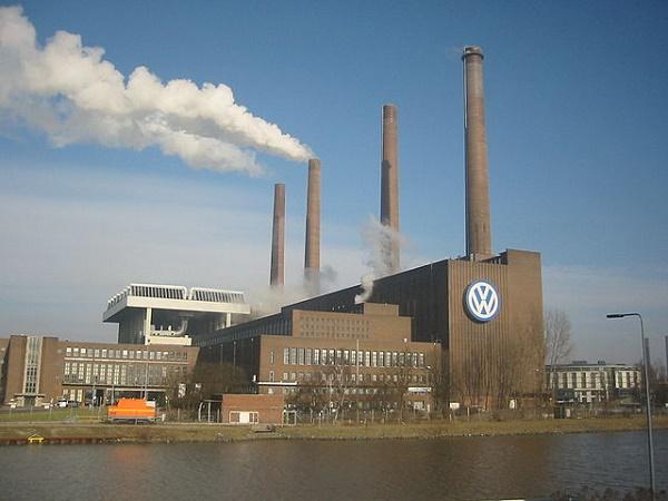 640px-Wolfsburg_VW-Werk