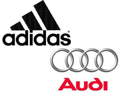 adidasaudi-sponsor