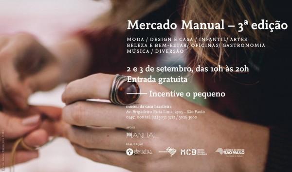 mercado-manual-3-edicao-modaworks