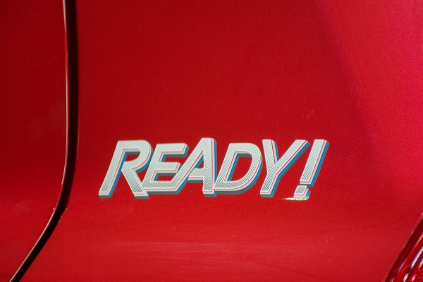 5-etios-ready