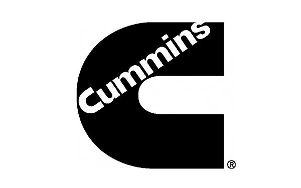 cummins-logo1