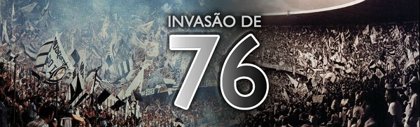 invasao2