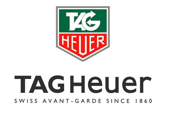tag-heuer-logo1