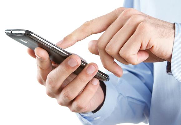tecnologia_celular