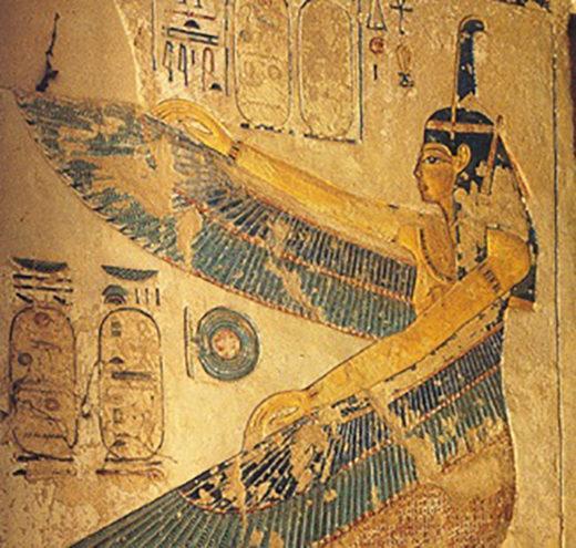 imagem-divulgacao-religiao-egipcia_cintia-gama-2_700px-520x495