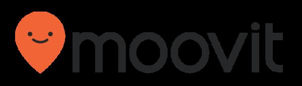 a5sfgyie8kdbnaxjvelwca-moovit_logo_on-white