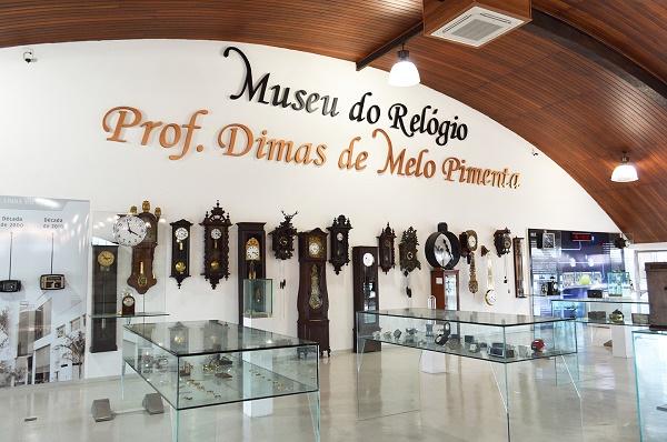 foto-museu-3