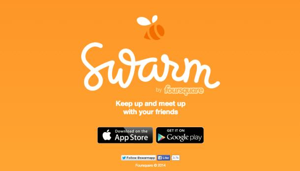 swarm-610x347